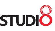 Studio 8 Hi-Res