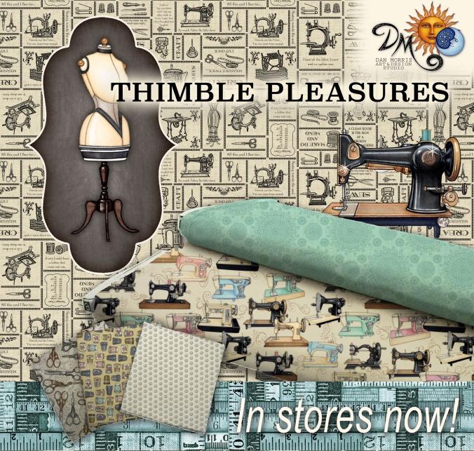 ThimblePleasures_instoresnow