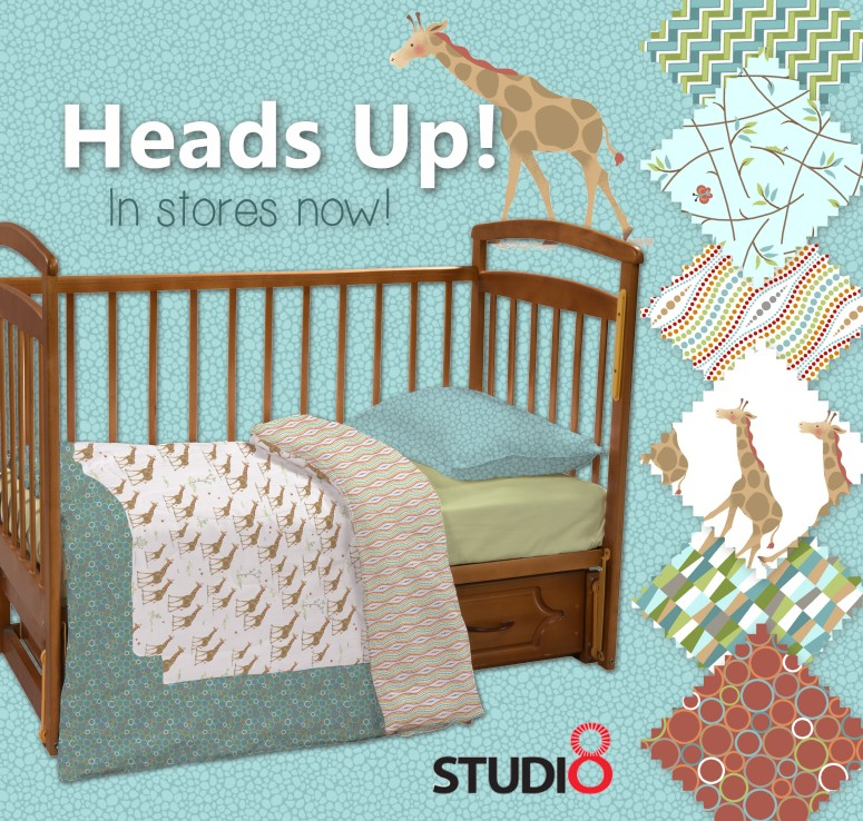 Heads Up_blog In stores