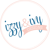 izzy and ivy logo update_FINAL