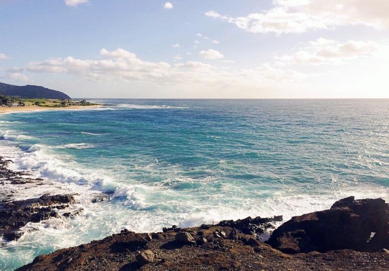 beach-907573_960_720