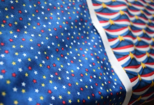_Close up blue 1