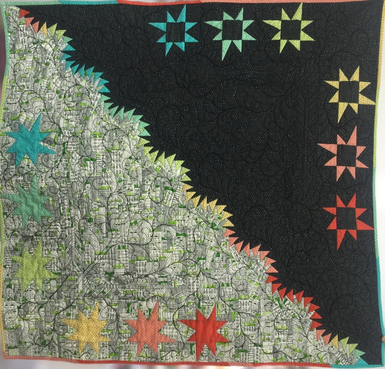 Frontiers Quilt_Brooke Witsberger_17