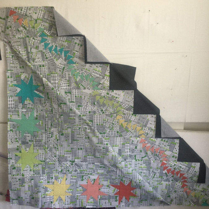 Frontiers Quilt_Brooke Witsberger_6