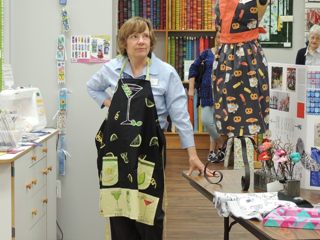 _Owner in Happy Hour apron_sm