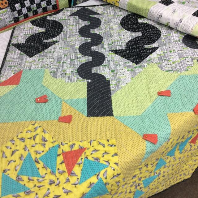 Quilt 4_no name_1