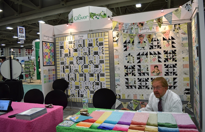 jwf_booth