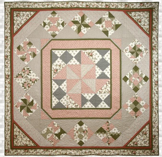 _ashford full quilt fb