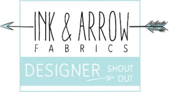 Designer Shout Out