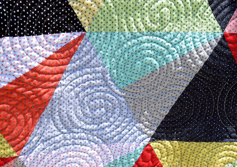 _Stereo Quilt, detail 1_lores.jpg