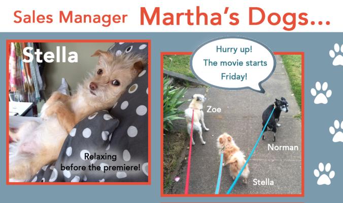 QTPet_Martha