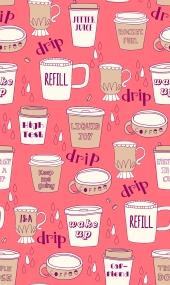c10coffee01