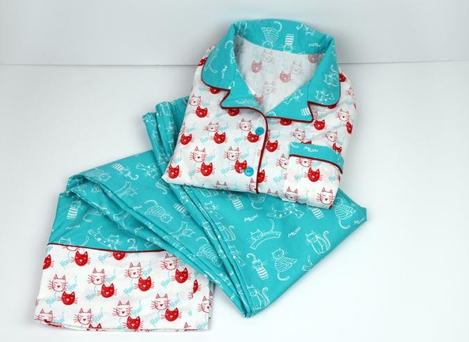 _cats-meow-pajamas_lores
