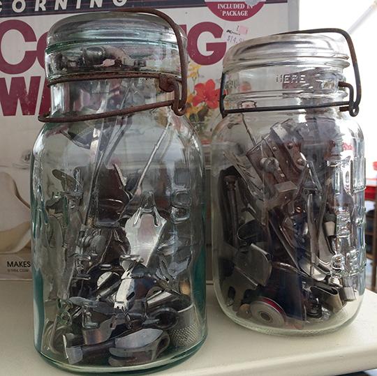 jar-of-parts