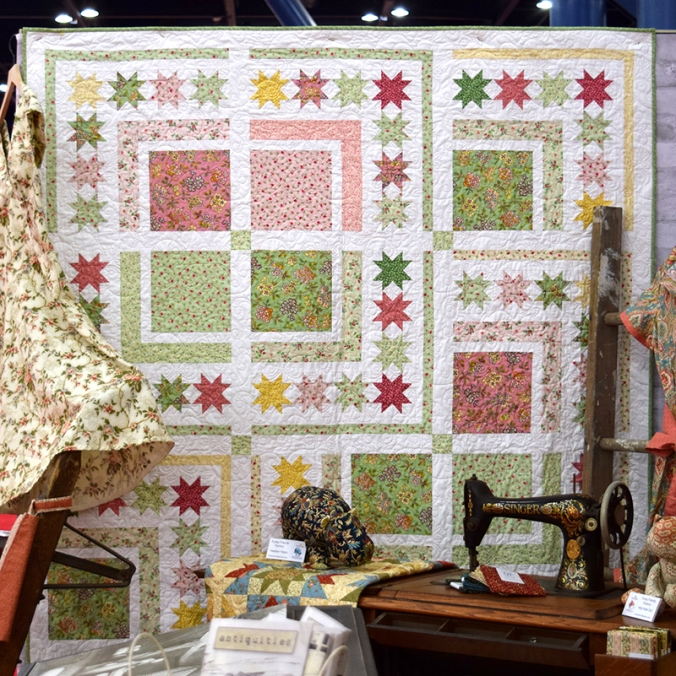 coventry_quilt_sm