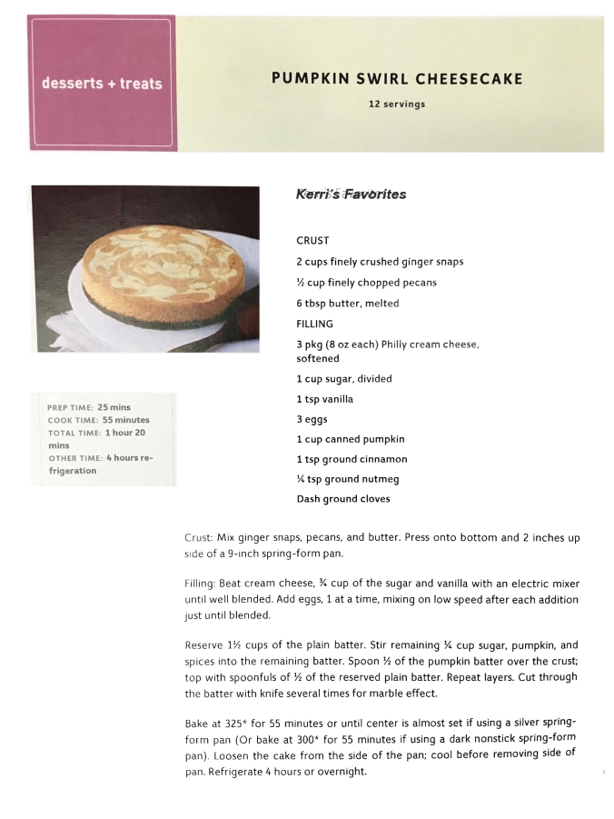 kerris-pumpkin-cheesecake