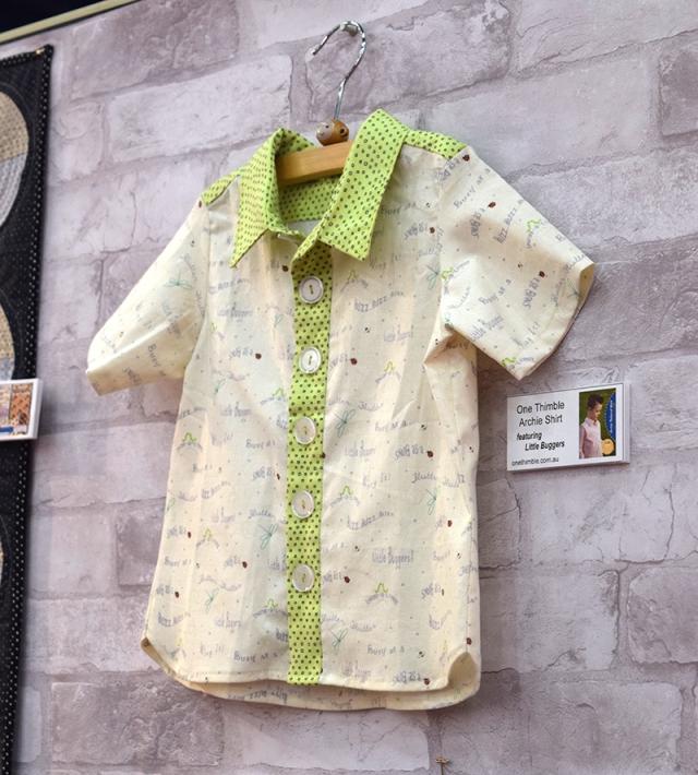 litte-buggers_toddler-shirt_sm