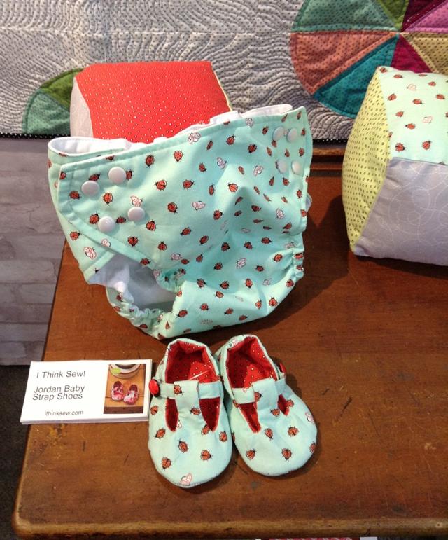 little-buggers-diaper-shoes