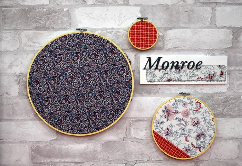monroe_sm