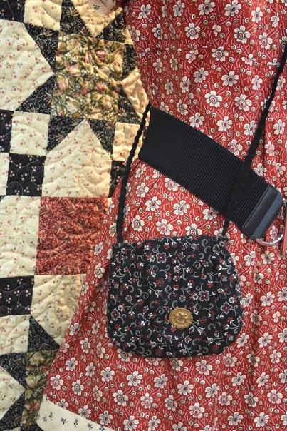 oxford-dress-purse_sm