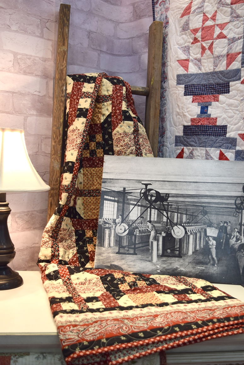 oxford-quilt-display_sm