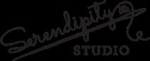 serendipity-studio-logo