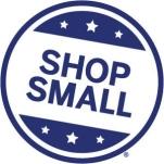 shopsmall-logo