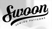 swoon-patterns-logo