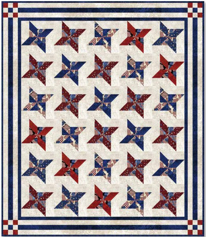 Home of the Brave Block QUILT web-1.jpg