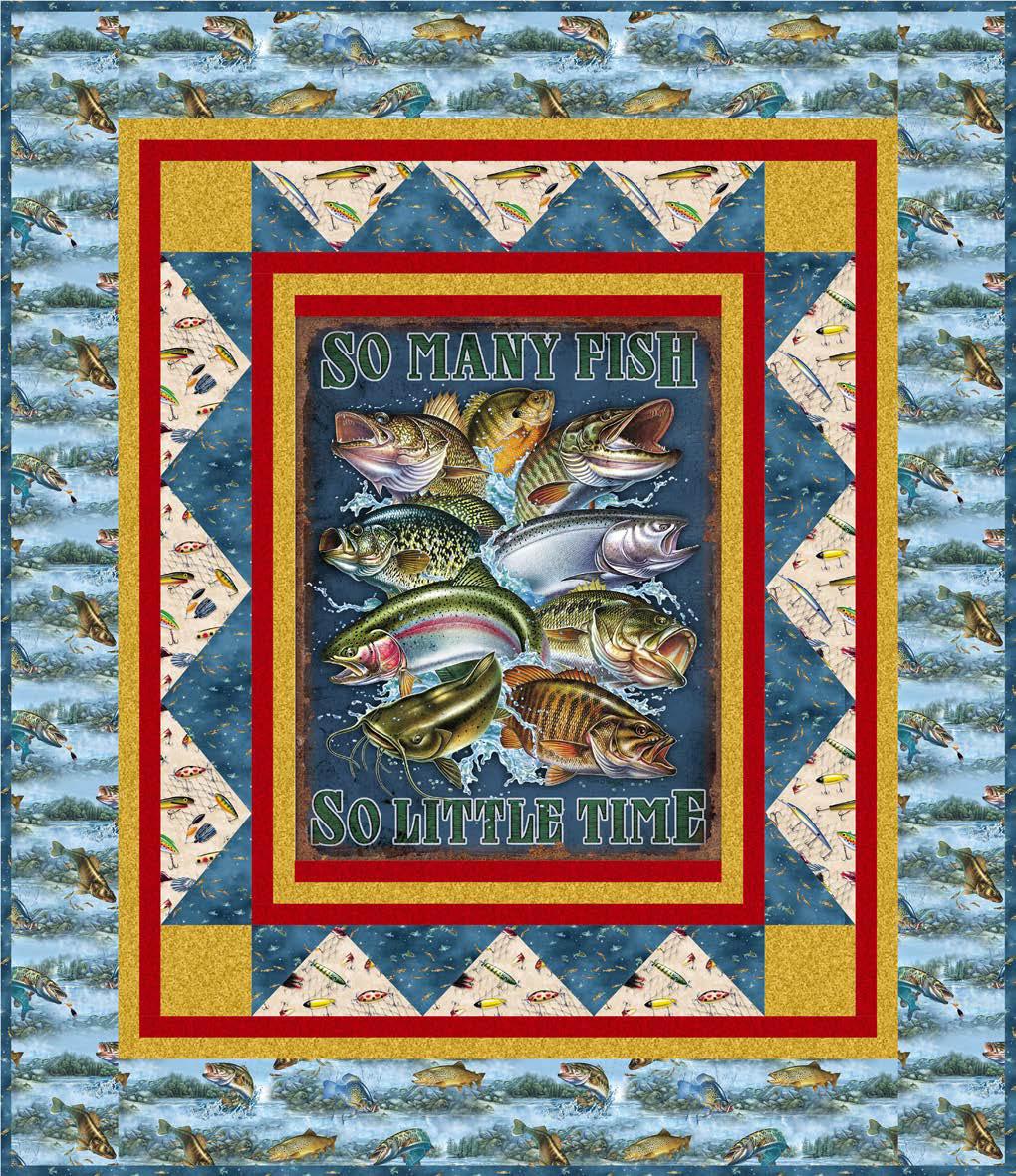 fishquilt