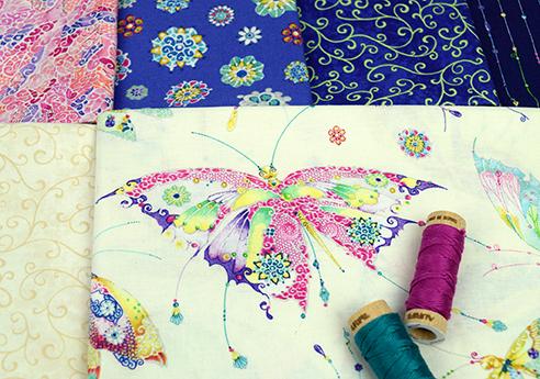 _Mariposa detail 1