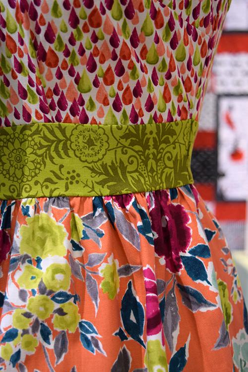 patternplay_zola_dress