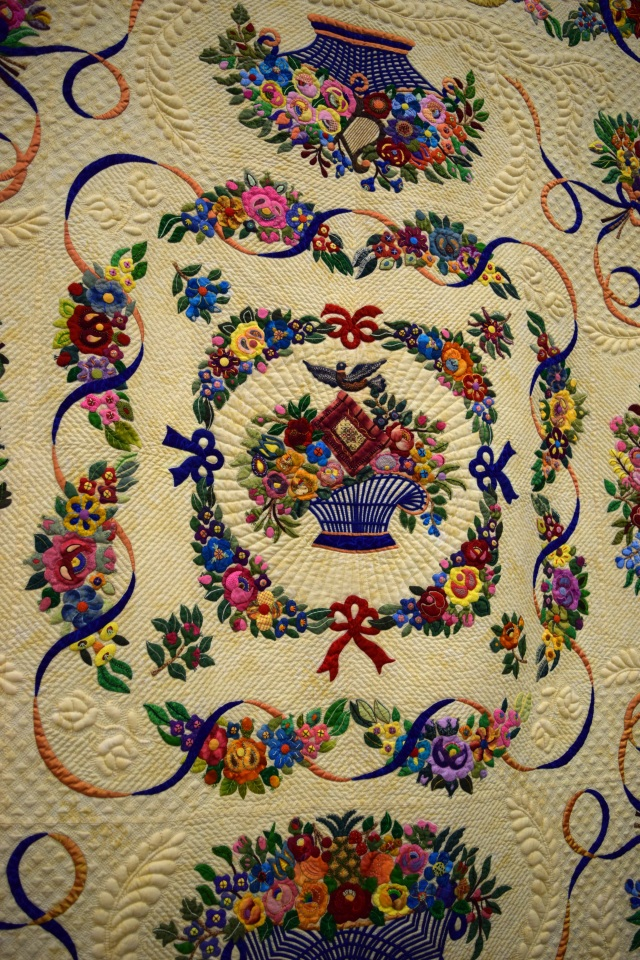 show-quilts-10_best-in-show