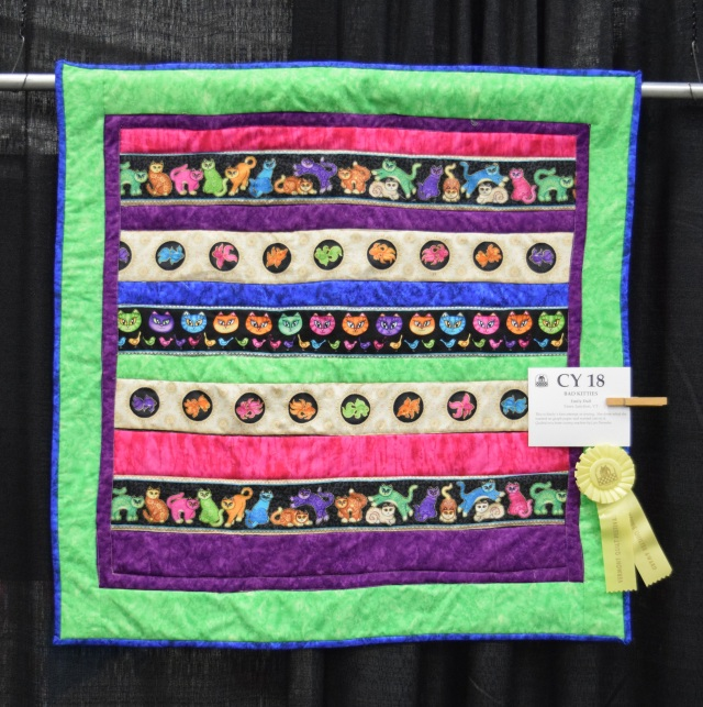 show-quilts-12_tale-of-two-kitties.jpg