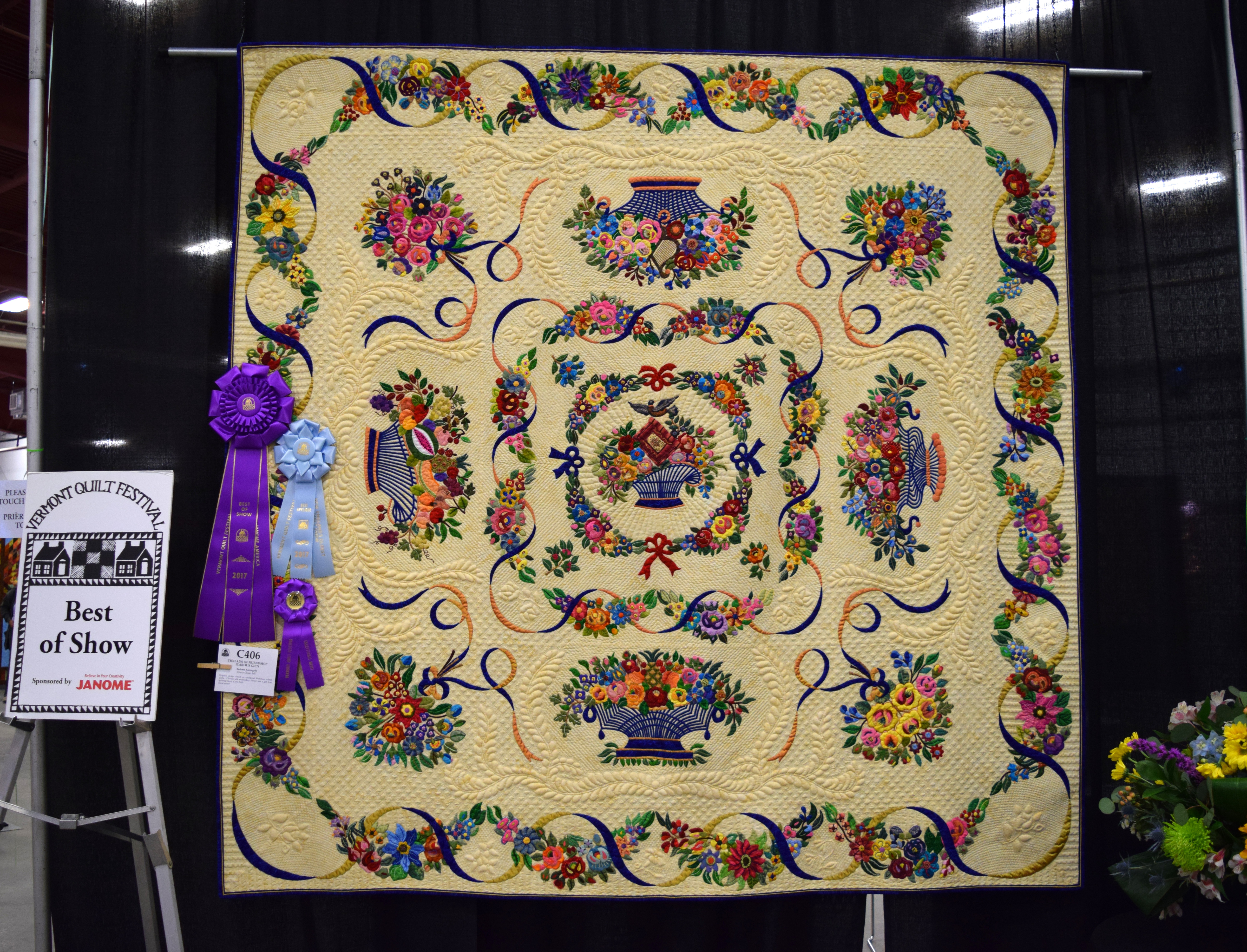 show-quilts-9_best-in-show.jpg