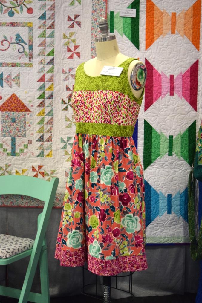 Zola-dress-2