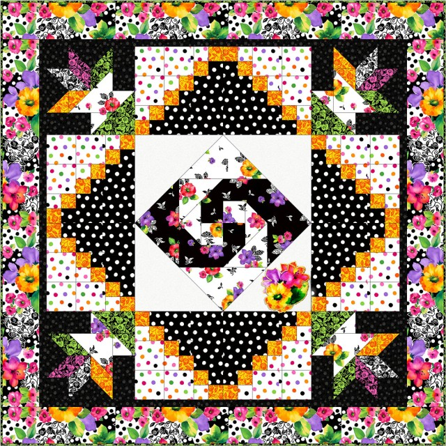Brooke Quilt_A_Long_digitalimage