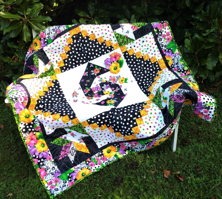 finished-quilt-2.jpg