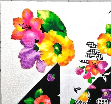flowerplace