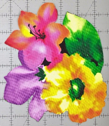 fusibleflower.jpg