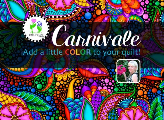 CArnivale_header.jpg