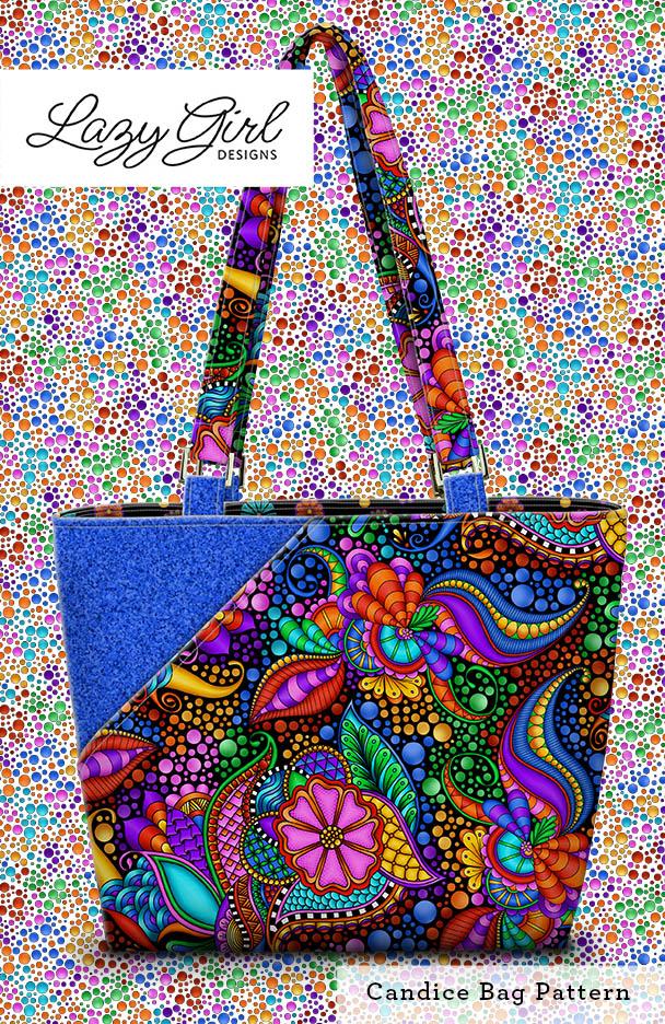 LazyGirl_Candice_Carnivale_Floral.jpg