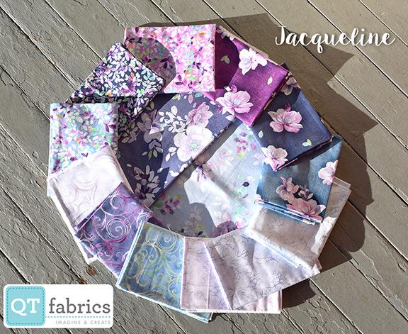 Jacqueline_circleweb